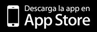 Descarga la App de Güéjar Sierra desde App Store