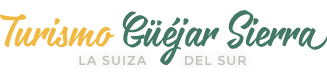 Turismo Güéjar Sierra