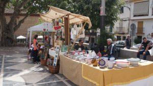 Mercado de las Artes y Gastronómico