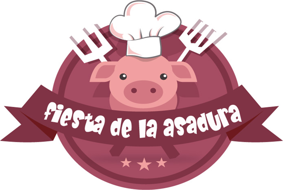 Fiesta Asadura 2018
