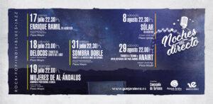 Noches Directo flyers 20 traz-2