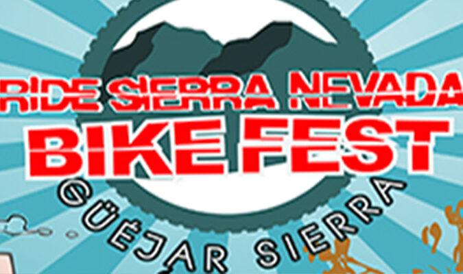 Festival bici WEB TURISMO